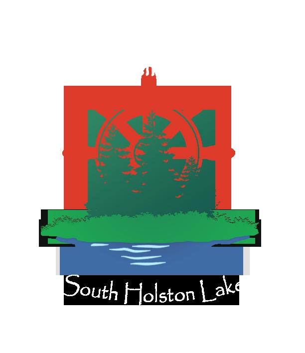 Lake View Dock | South Holston Lake | Bristol, TN – Full